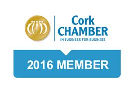 cork-chamber-logo-b