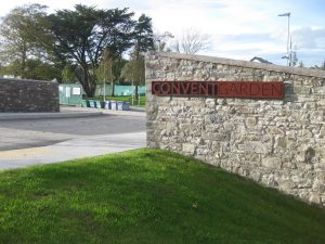 convent-garden-estate-entrance-sign-web